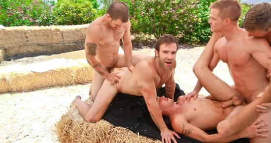 farm-sex