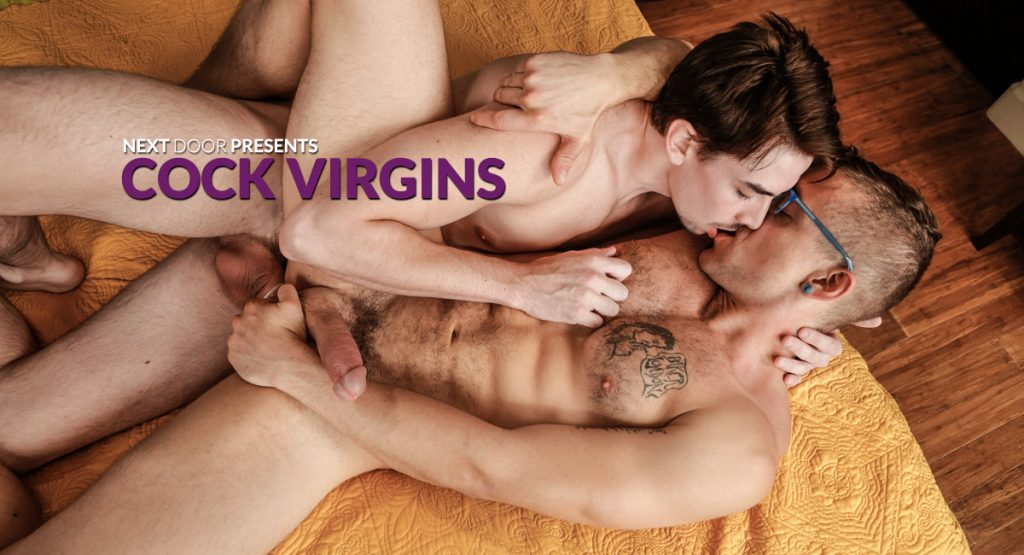 next-door-buddies-cock-virgins